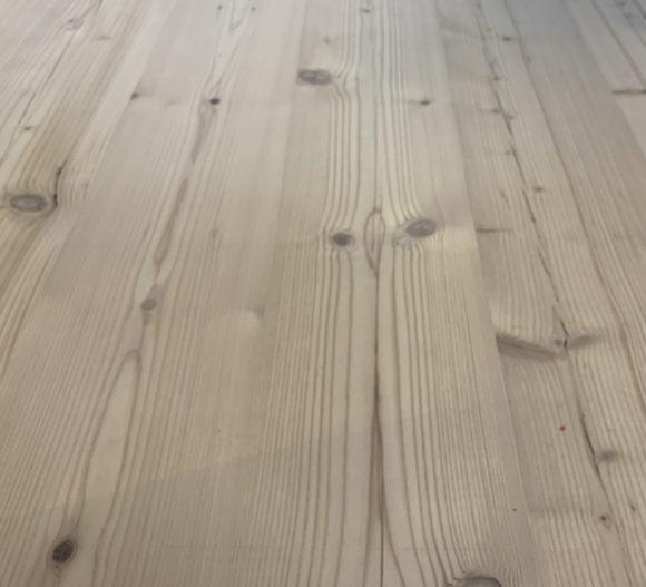 pannello abete vecchio seconda patina Rema